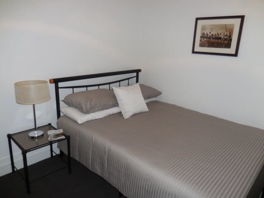 $400, Flatshare, 2 bathrooms, High Street, Manly NSW 2095