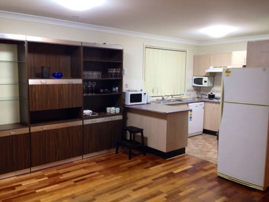 $240, Share-house, 5 bathrooms, High Street, Mascot NSW 2020