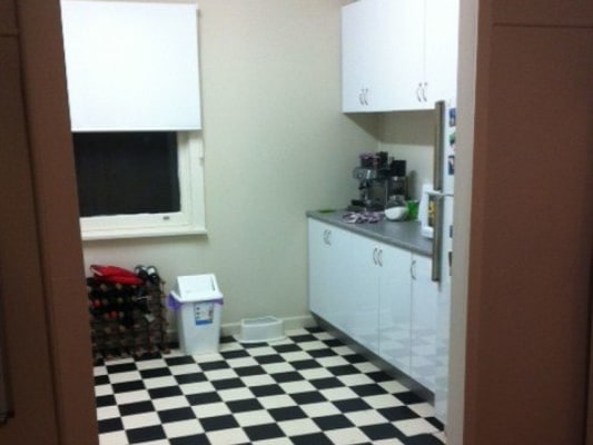 $260, Share-house, 3 bathrooms, High Street, North Willoughby NSW 2068