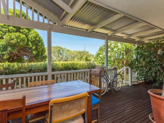 $137, Share-house, 4 bathrooms, High Street, Sorrento WA 6020