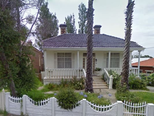 $190, Share-house, 4 bathrooms, High Street South, Kew VIC 3101