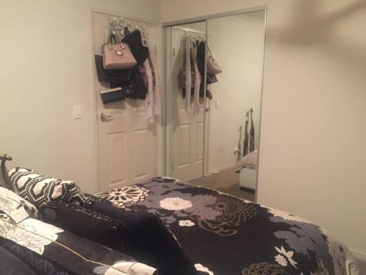 $183, Flatshare, 2 bathrooms, High Street, Southport QLD 4215