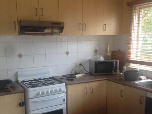 $155, Share-house, 4 bathrooms, Highbury Road, Burwood VIC 3125
