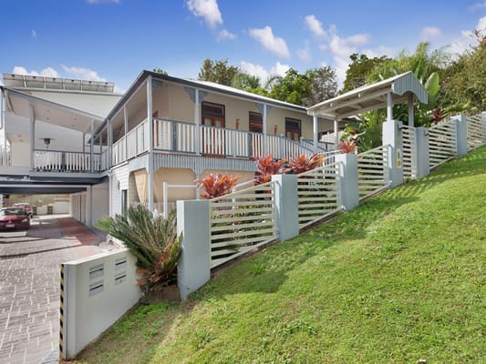 $180, Share-house, 4 bathrooms, Highview Street, Saint Lucia QLD 4067