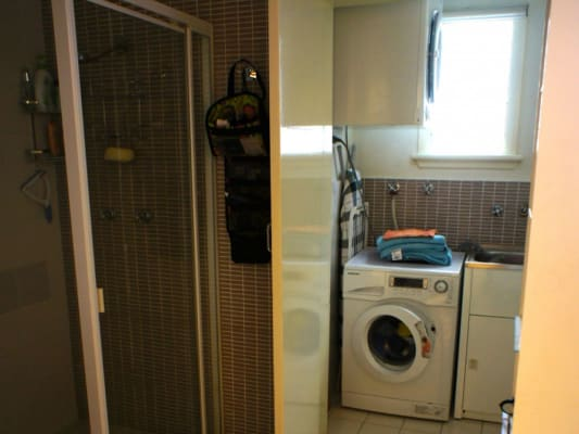$315, Share-house, 4 bathrooms, Hill Street, Surry Hills NSW 2010