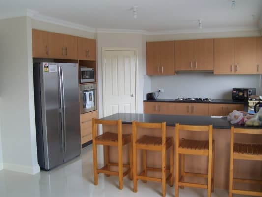 $220, Share-house, 5 bathrooms, Hilltop Ave, Clayton VIC 3168