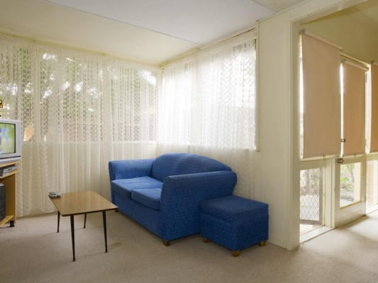 $175, Share-house, 5 bathrooms, Hilltop Crescent, Burwood East VIC 3151
