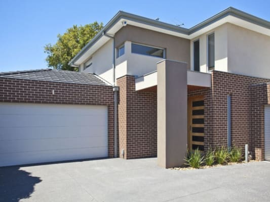 $265, Share-house, 3 bathrooms, Hillview Ave, Mount Waverley VIC 3149