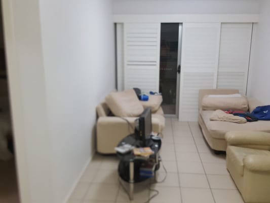 $325, Flatshare, 2 bathrooms, Hilton Terrace, Noosaville QLD 4566