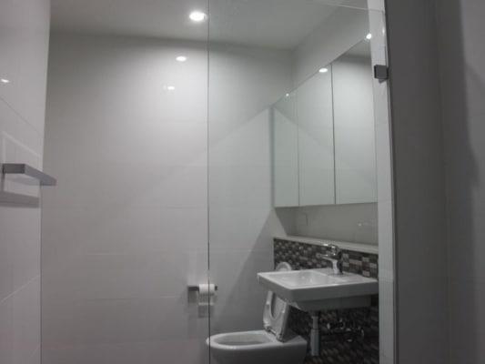 $320, Flatshare, 2 bathrooms, Hilts Rd, Strathfield NSW 2135