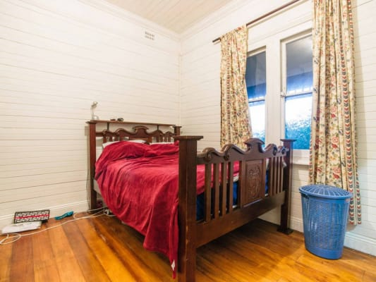 $230, Share-house, 5 bathrooms, Hirst Street, Arncliffe NSW 2205