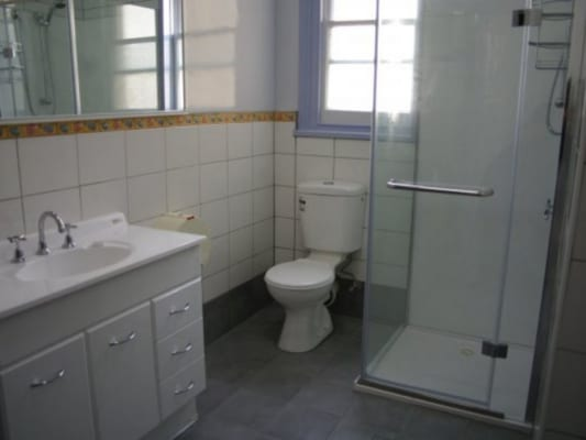 $210, Share-house, 6 bathrooms, Hoddle Street, Richmond VIC 3121