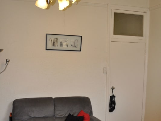 $175, Share-house, 3 bathrooms, Hoddle Street, Richmond VIC 3121