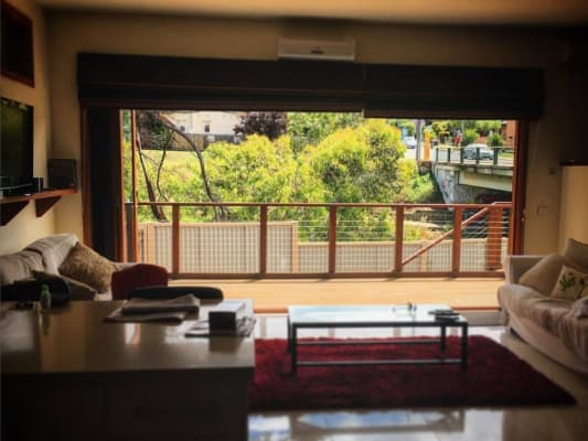 $220, Share-house, 5 bathrooms, Moreland Road, Brunswick West VIC 3055