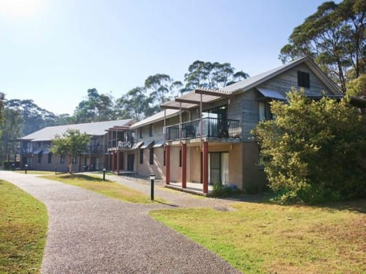 $201, Share-house, 4 bathrooms, Hogbin Drive, Coffs Harbour NSW 2450