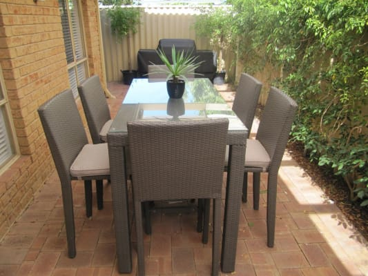 $180, Share-house, 3 bathrooms, Holman Street, Alfred Cove WA 6154