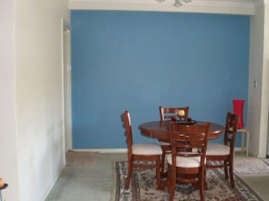 $325, Flatshare, 2 bathrooms, Homebush Road, Strathfield NSW 2135