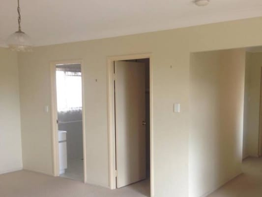 $150, Share-house, 4 bathrooms, Homeland Street, Sunnybank Hills QLD 4109