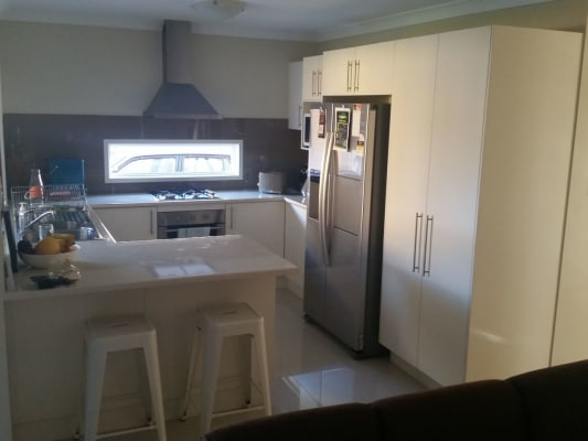 $150, Share-house, 4 bathrooms, Honeyeater Cr, Dakabin QLD 4503