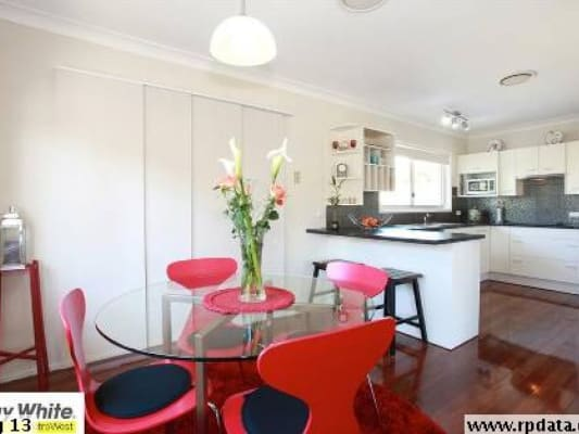 $155, Share-house, 4 bathrooms, Horizon Drive, Jamboree Heights QLD 4074