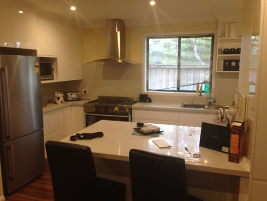 $220, Share-house, 3 bathrooms, Horsley Road, Panania NSW 2213