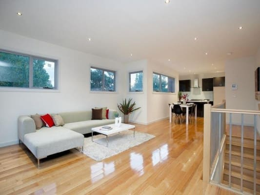$330, Share-house, 2 bathrooms, Hotham Street, Collingwood VIC 3066