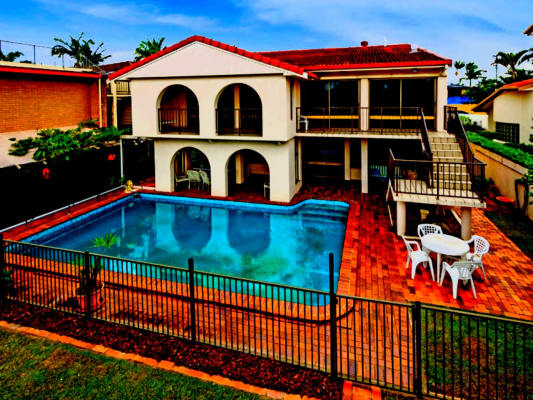 $175, Share-house, 5 bathrooms, Howard, Runaway Bay QLD 4216