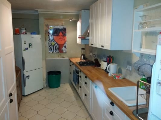 $300, Share-house, 6 bathrooms, Hughes Street , Potts Point NSW 2011