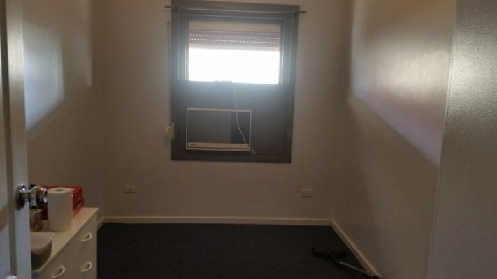 $150, Share-house, 2 bathrooms, Hume Street, Salisbury North SA 5108