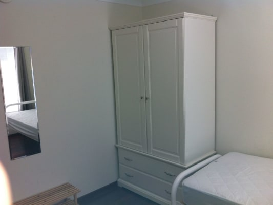 $140, Share-house, 5 bathrooms, Huntingdon Street, East Victoria Park WA 6101