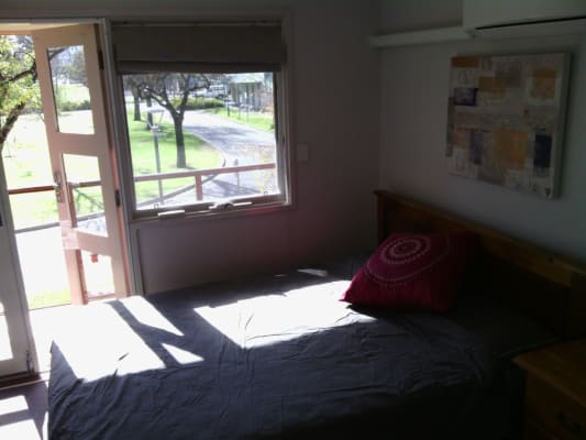 $175, Share-house, 3 bathrooms, Hurtle Square, Adelaide SA 5000