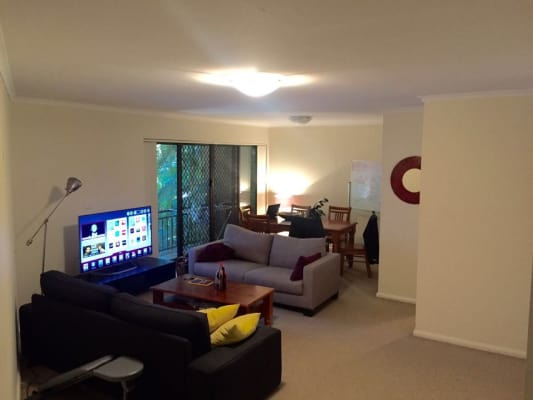$315, Flatshare, 3 bathrooms, Hutchinson Street, Surry Hills NSW 2010