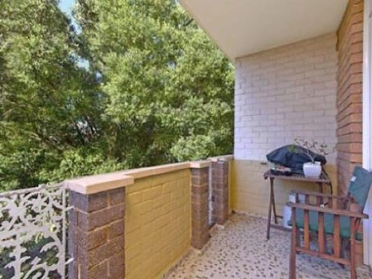 $300, Flatshare, 2 bathrooms, Iluka Ave, Manly NSW 2095