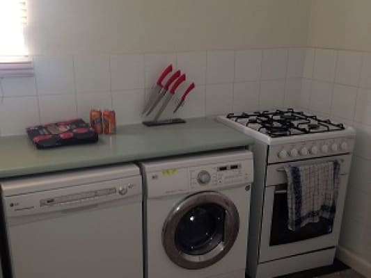 $360, Flatshare, 2 bathrooms, Inkerman, Saint Kilda East VIC 3183