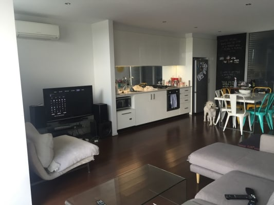 $270, Flatshare, 2 bathrooms, Inkerman Street, Saint Kilda VIC 3182