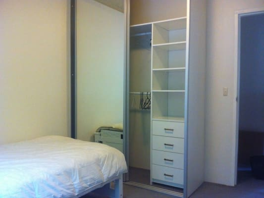 $240, Flatshare, 2 bathrooms, Isabel St., Ryde NSW 2112