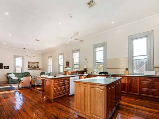 $260-295, Share-house, 2 rooms, Isabella Street, Queanbeyan NSW 2620, Isabella Street, Queanbeyan NSW 2620