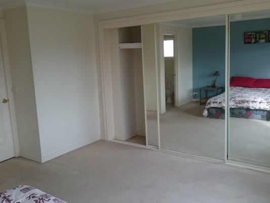 $260, Share-house, 3 bathrooms, Jackson Street, Maidstone VIC 3012