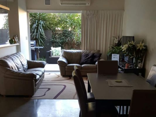 $230, Flatshare, 3 bathrooms, James Street, Fortitude Valley QLD 4006