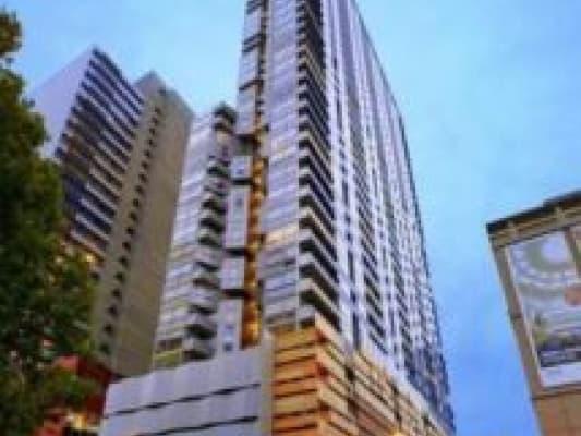 $300, Flatshare, 2 bathrooms, Jane Bell Lane, Melbourne VIC 3000