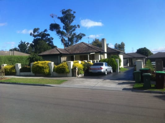 $150, Share-house, 3 bathrooms, Jane, Berwick VIC 3806