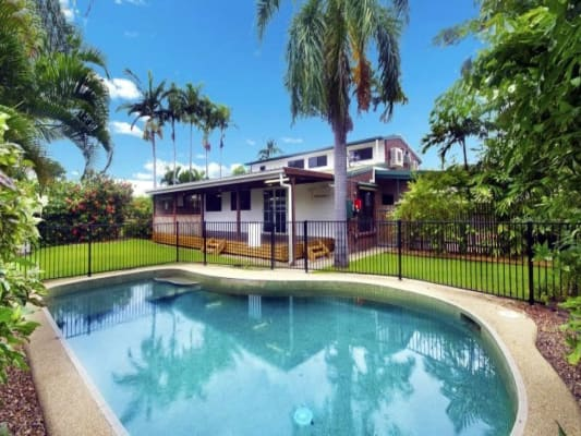 $160, Share-house, 5 bathrooms, Jasmine Court, Annandale QLD 4814