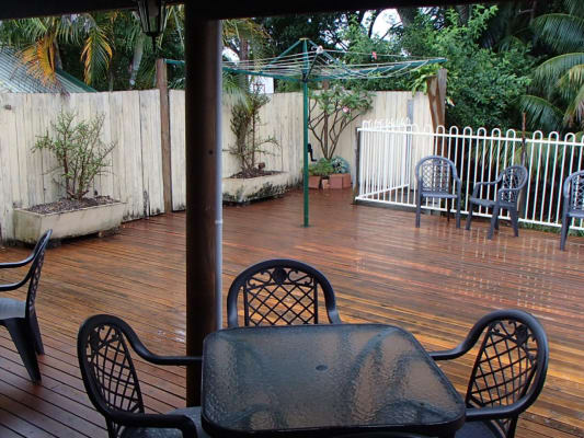 $210, Share-house, 4 bathrooms, Jean Street, Coffs Harbour NSW 2450