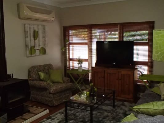 $200, Share-house, 4 bathrooms, Jean Street, Coffs Harbour NSW 2450