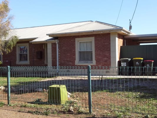 $180, Share-house, 3 bathrooms, Jensen, Risdon Park SA 5540