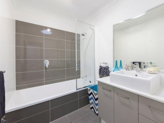 $150, Share-house, 4 bathrooms, Jerrold, Sherwood QLD 4075