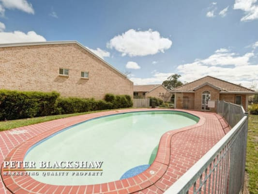 $175, Share-house, 4 bathrooms, John Cleland Crescent, Florey ACT 2615