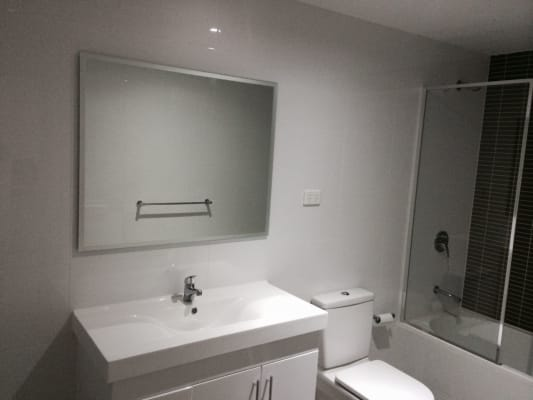 $365, Flatshare, 2 bathrooms, John, Mascot NSW 2020