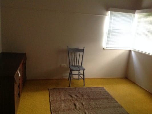 $150, Share-house, 3 bathrooms, John St , Gwynneville NSW 2500