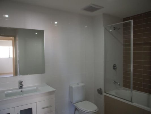 $370, Flatshare, 2 bathrooms, John Street, Mascot NSW 2020